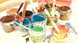 what is the reggio emilia approach an everyday story