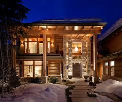 house plan chalet house plans new stylish modern timber frame