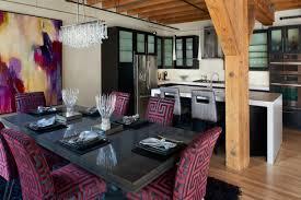 latest home interior design interior design centennial co interior design near me carla s a