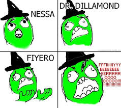 Wicked The Musical Memes - you are laughing at this right now and have undoubtedly started