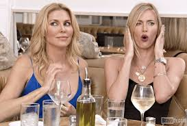 what does josh kristens husband do from rhony kristen taekman dishes on her marriage to josh all things real