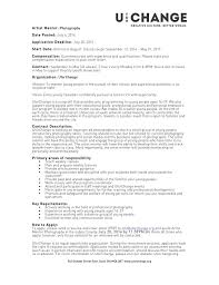 Auditor Resume Examples by Curriculum Vitae Example Of Executive Resume Resume For Mom