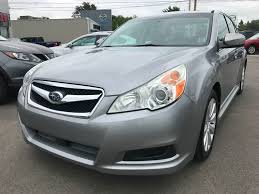 subaru legacy 902 auto sales used 2010 subaru legacy for sale in dartmouth