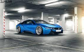 Bmw I8 On Rims - bmw i8 stanced by j hui on deviantart