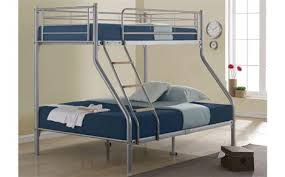 Three Sleeper Bunk Bed Children U0027s Beds Buy Kids Beds U0026 Bunk Beds Furniture Choice