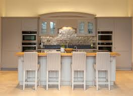 wicker bar stools kitchen traditional with bar chairs breakfast