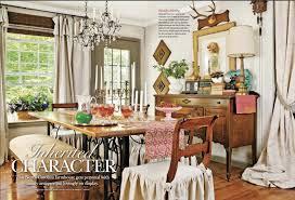 far above rubies romantic country magazine feature
