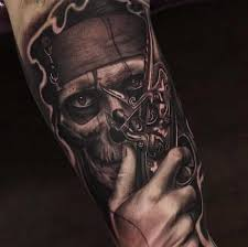 640 best tats images on pinterest tattoo ideas awesome tattoos