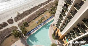 2 Bedroom Suites Myrtle Beach Oceanfront Patricia Grand Resort Hotel Myrtle Beach Oyster Com