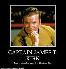 Kirk Meme - deluxe captain kirk meme captain kirk quotes quotesgram kayak