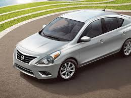 silver nissan car 5 most reliable car companies bankrate com