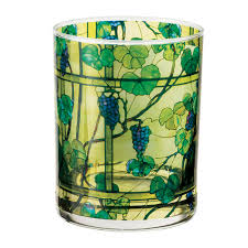 best selling home decor the met store