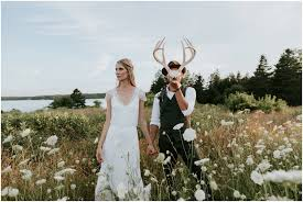 wedding photographers in maine alle tim emily delamater photography