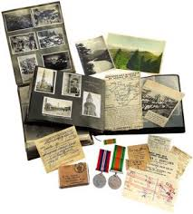photograph albums shop photographs photo albums collections collectibles