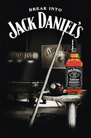 martini rossi poster jack daniels whiskey poster 24x36 billiards s1004 atlantic
