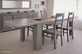 ensemble cuisine table et chaises de cuisine beautiful cuisine taupe et bois chaise