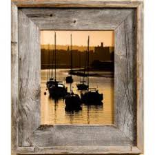 repurposed wood picture frames 2728
