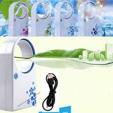 Portable Desk Air Conditioner Mini Portable Air Conditioner Ebay