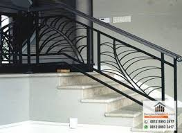 Dan Banister 18 Best Stair Railing Images On Pinterest Stairs Banisters And