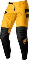 road bike jackets 2018 shift black label strike pants mx motocross off road atv