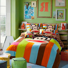 Best Kids Bed Sheets Ideas On Pinterest Yellow Bed Covers - Design for kids bedroom