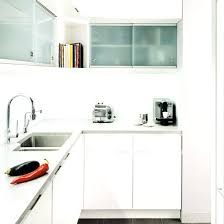 small l shaped kitchen ideas small white l shaped kitchen ideas mypaintings info