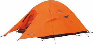 tenda jamboree ferrino 2018 tutto per outdoor ceggio escursionismo