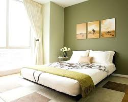 feng shui for the bedroom feng shui bedroom decorating ideas freeshare site