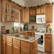 Tropical Kitchen Design Tropical Kitchen Cabinet Designs Contractors 276 West 24th St