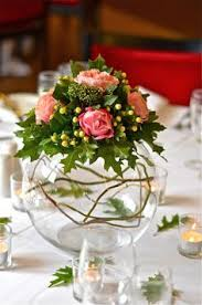 Wedding Centerpieces For Round Tables by Paper Lantern Table Centerpieces The White Paper Lantern Table