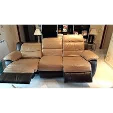 canapé relax cuir center canape salon center instructusllc com