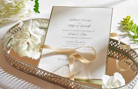 Wedding Invitations Galway Enquire For A Wedding