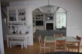 casanaute cuisine casanaute cuisine matiere pour plan de travail cuisine meuble