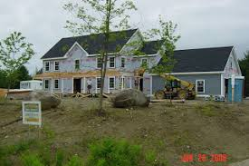new construction square foot costs home construction improvement