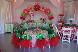 Event Design pany Party Rental Draping