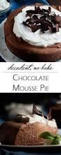 best 25 chocolate whipped cream ideas on pinterest chocolate