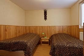 chambres d hotes autun chambre d hôtes n 2179 à autun saône et loire