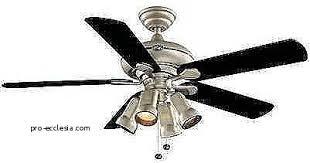 the hton bay fan hton bay 52 inch ceiling fan best ceiling 2018