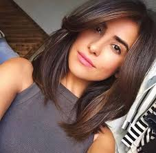 lob long bob haircuts 2018 15 really long hairstyles for more other long hairstyle long