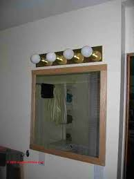 Pictures Of Bathroom Lighting Guide To Bathroom Lighting Locations Levels Types