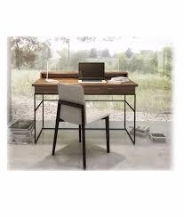 home interiors en linea linea desk beyondblue interiors raleigh durham