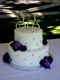 Wedding Cake Designs 2016 2 Tier Wedding Cakes Designs Decorating Of Party