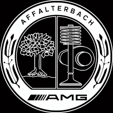 mercedes amg logo images of affalterbach amg logo pictures sc