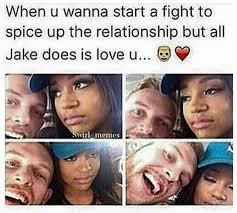 Interracial Relationship Memes - can t stop laughiiing oreo memes bwwm pinterest memes
