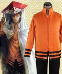 Anime Halloween Costumes Arrival Japanese Anime Costume Cosplay Naruto Costume Nana