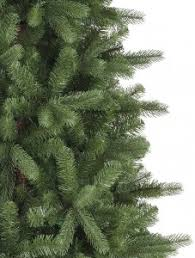 black friday christmas tree deals black friday deals on balsam hill christmas trees