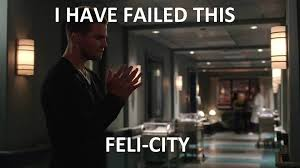 Arrow Meme - 28 funniest memes from the arrow tv series that only true fans will