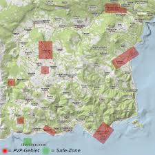 Dayz Map Steam Community Guide De Rasselbande Whitelist Community