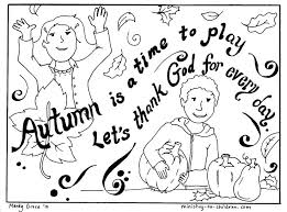 free bible thanksgiving coloring pages best preschool images on