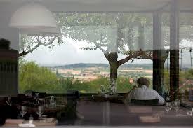 la cuisine de no駑ie la cuisine de no駑ie 100 images hotel the modern honolulu